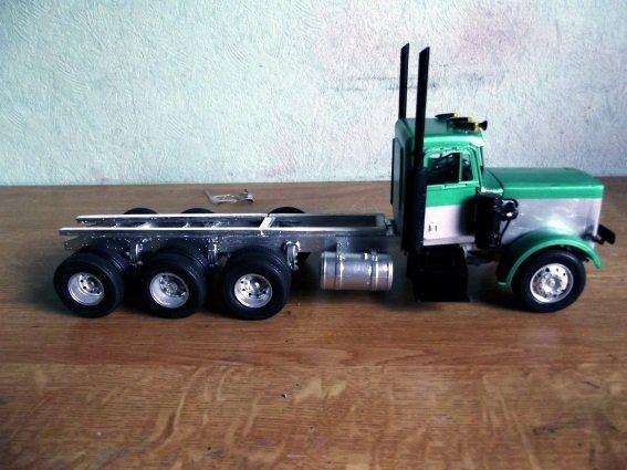 359r 4axle Tractor - Seite 2 7h2alxw0t8h