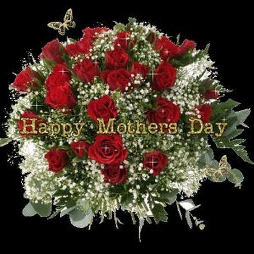 Einen wunderschönen Muttertag/ Happy Mothers Day Ibnl3cdr7np