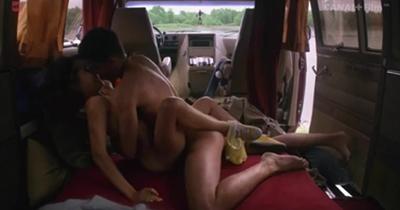 Big Love (2012) TVrip-MPEG-TS-HDV-720p-H.264-AVC-AC-3 /PL
