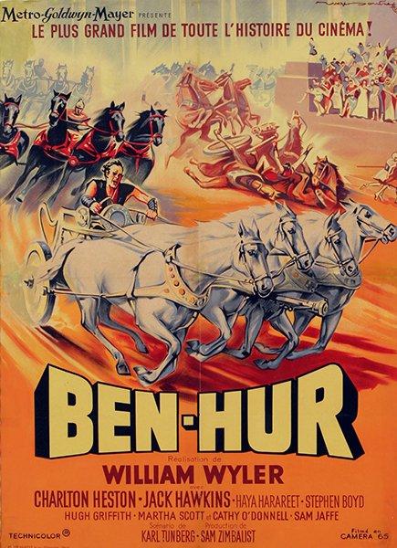 Ben Hur (1959) KiT-MPEG-4-H.263-AAC-/Lektor/PL