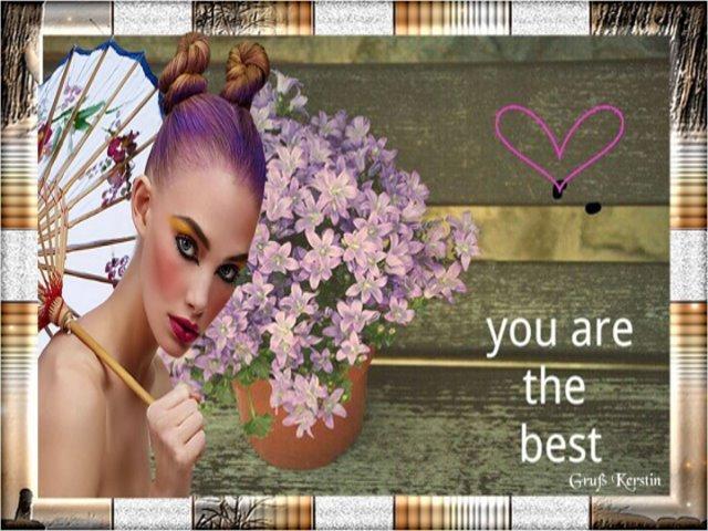 An den Beitrag angehängtes Bild: http://img15.dreamies.de/img/378/b/0qr62n87008.jpg