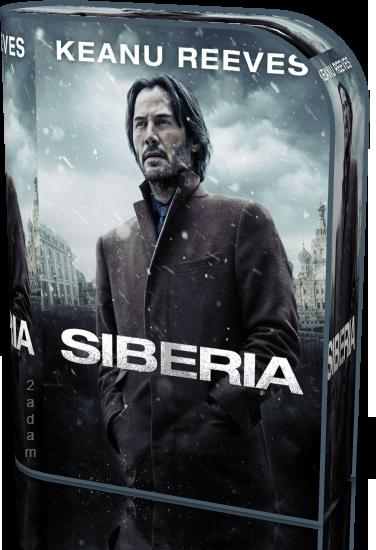 Syberia (2018) Blu-ray Video-536p-H.264-AVC-AAC/Lektor/PL