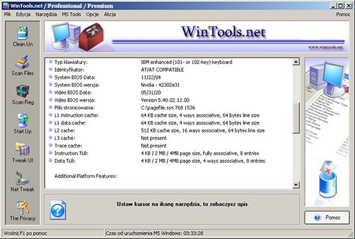 WinTools.net Professional / Premium 16.5.1+Portable