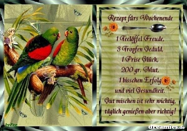 An den Beitrag angehängtes Bild: http://img15.dreamies.de/img/498/b/isbatu068lf.jpg