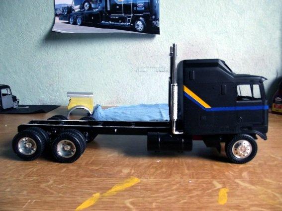 K-100 Long Cab Racetransporter - Seite 3 Pbb5yasg6vc