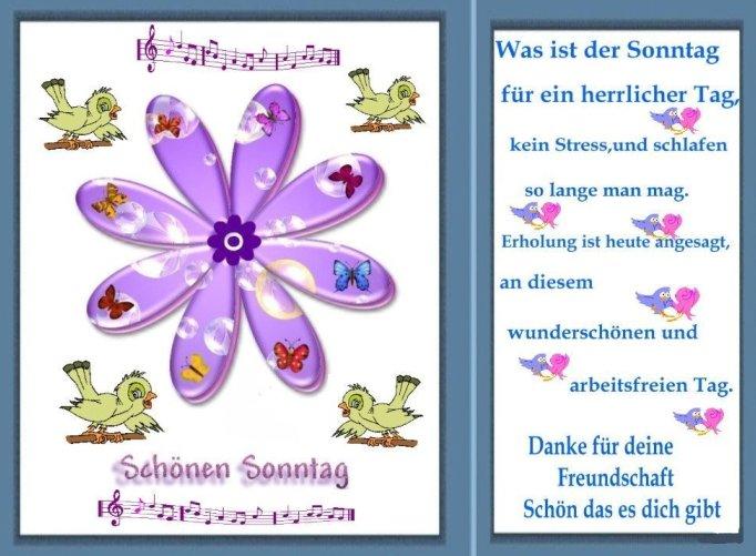An den Beitrag angehängtes Bild: http://img15.dreamies.de/img/522/b/zg3j8zo6xem.jpg