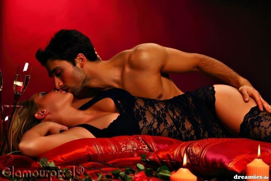 eroticheskie-foto-oksani-aplekaevoy