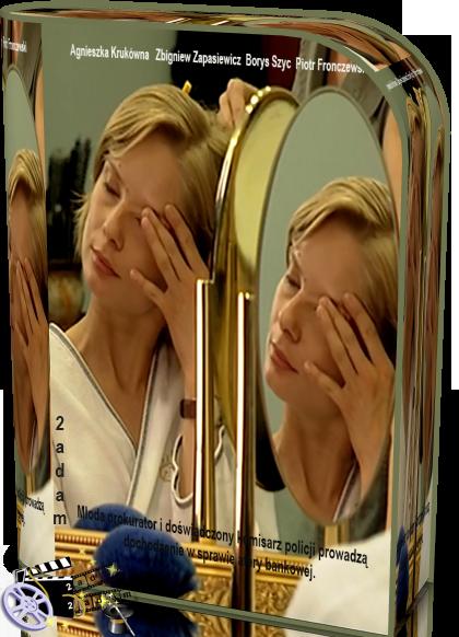 Defekt (2003-2005) TVrip-MPEG-4-720p-H.264-AVC-AAC/PL