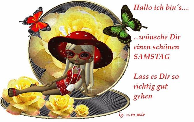 An den Beitrag angehängtes Bild: http://img15.dreamies.de/img/62/b/yhawhrkwq7y.jpg