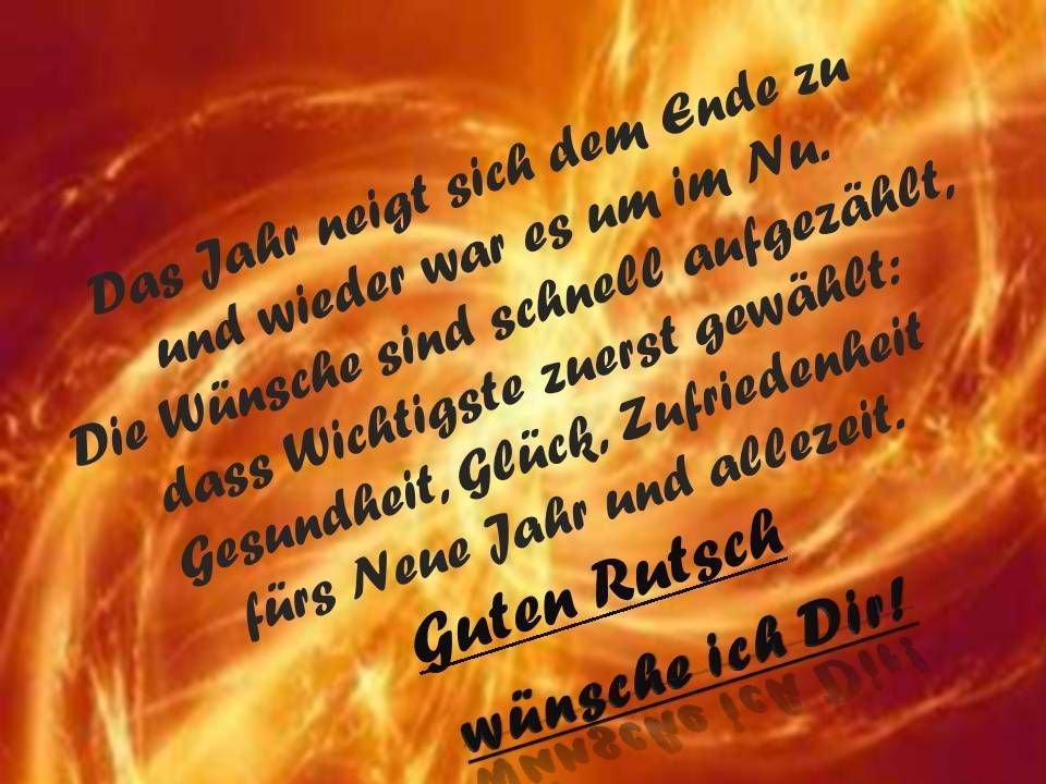 Forum Deutsche Einheit • View topic - \