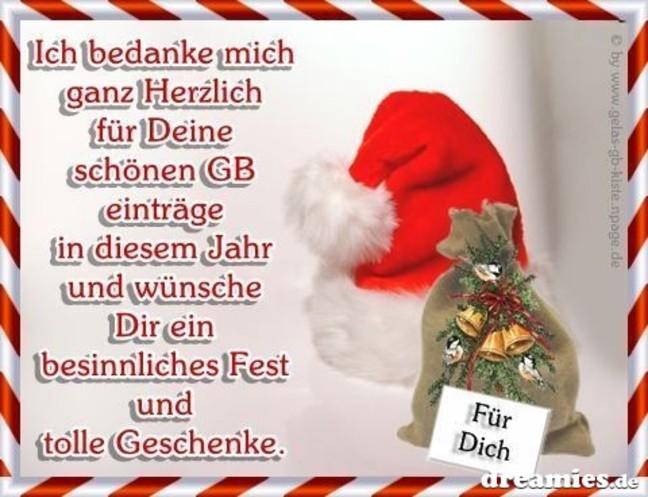 An den Beitrag angehängtes Bild: http://img15.dreamies.de/img/704/b/rp611609o19.jpg