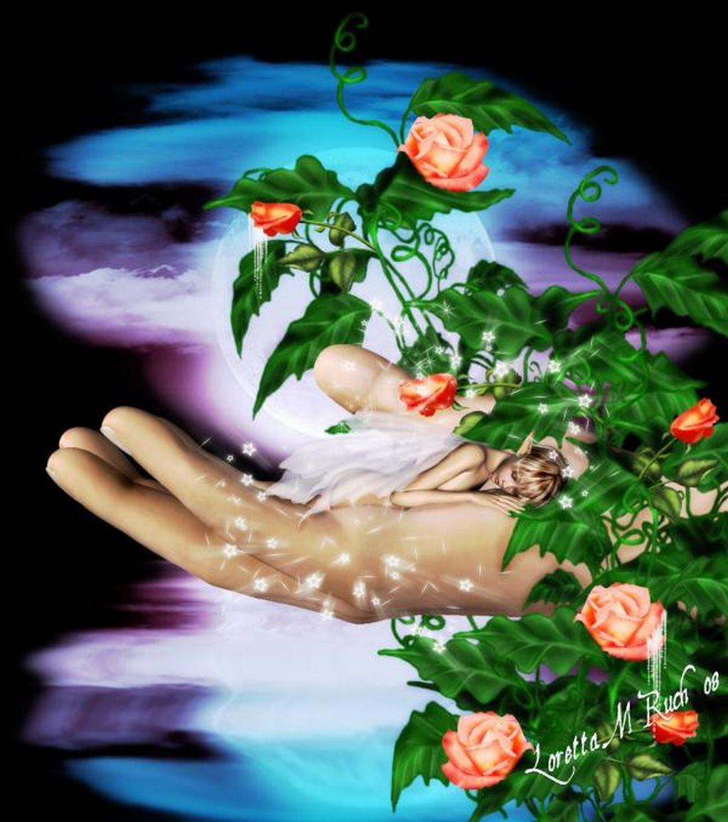 http://img15.dreamies.de/img/748/b/qepa50gbpbm.jpg
