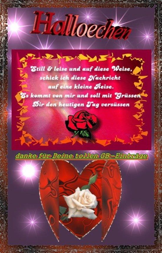 An den Beitrag angehängtes Bild: http://img15.dreamies.de/img/77/b/kwma2njd26a.jpg