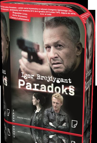 Paradoks (2012) TVrip-MPEG-4-HDTV-720p-H.264-AAC /PL