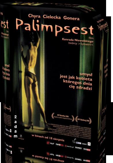 Palimpsest (2006) KiT-MPEG-4-576p-H.264-AVC-AAC/PL