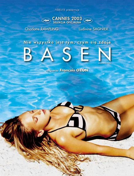 Basen (2003) KiT-MPEG-TS-HDV-720-AVC-AC-3/Lektor/PL
