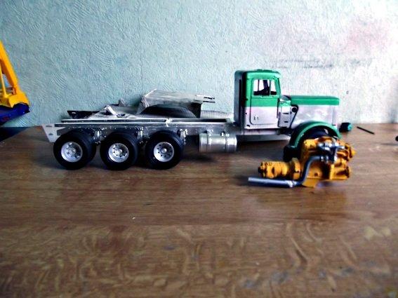359r 4axle Tractor - Seite 2 Kltjgybac4l