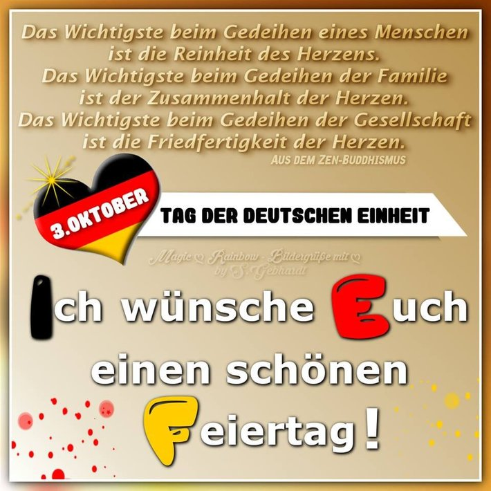 An den Beitrag angehängtes Bild: http://img15.dreamies.de/img/875/b/zrkaum8fpeh.jpg