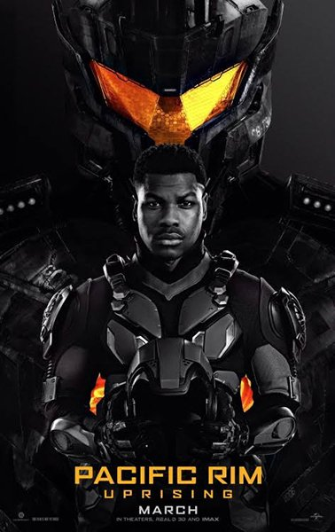Pacific Rim: Uprising (2018) KiT-MPEG-4-HD-AAC /Napisy/PL