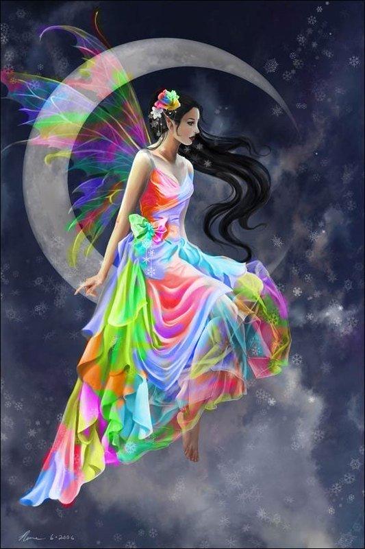 http://img15.dreamies.de/img/922/b/tuhlcl2ujq3.jpg