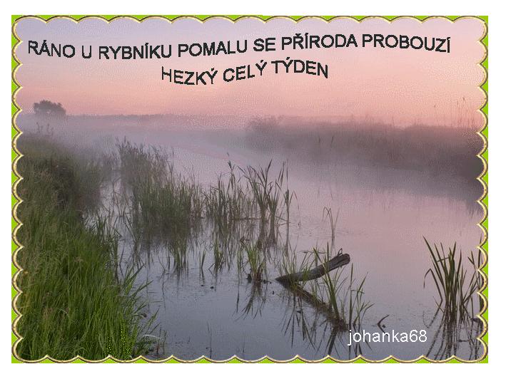 An den Beitrag angehängtes Bild: http://img15.dreamies.de/img/932/b/wxd3y1jrbk1.png