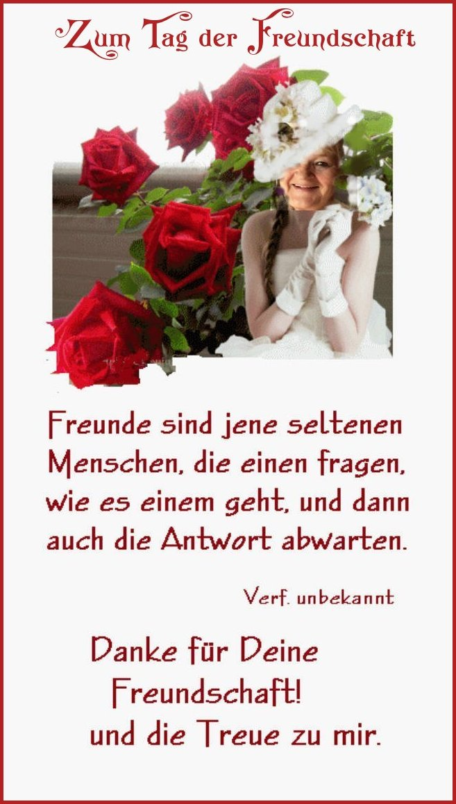 An den Beitrag angehängtes Bild: http://img15.dreamies.de/img/933/b/qct3h8t4vqv.jpg