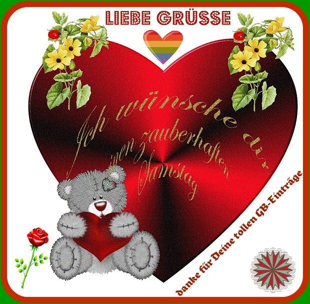 An den Beitrag angehängtes Bild: http://img15.dreamies.de/img/955/b/g3mtpbjxfjj.jpg