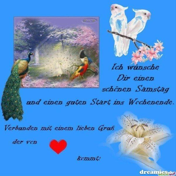 An den Beitrag angehängtes Bild: http://img15.dreamies.de/img/970/b/h7yo3qzjmo3.jpg