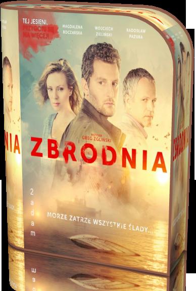 Zbrodnia (2014)(Sezon 1) TVrip-MPEG-TS-HDTV-720p-H.264-AC-3 /PL