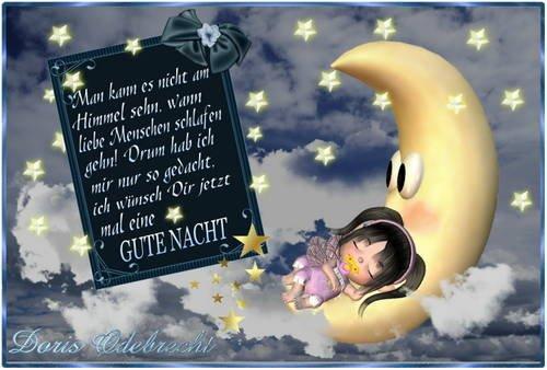 Dreamies.de (d9wb4nj0p41.jpg