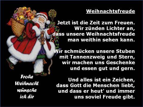 Wir Wunschen Euch Allen Frohe Weihnachten Weihnachten