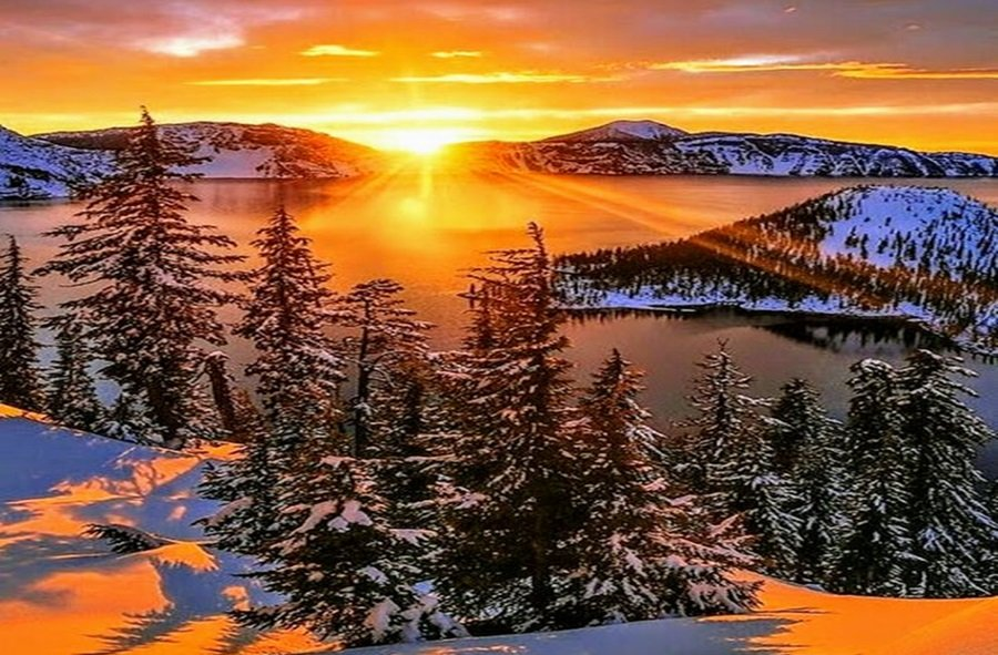 Zimski pejzaži-Winter landscapes Sfnxtc9zjct