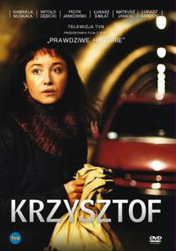 Krzysztof (2010) KiT-BDAV-HDV-AVC-AAC-ZF/PL