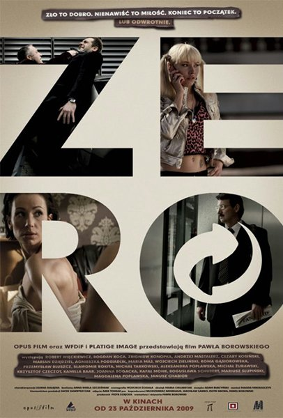 Zero (2009) KiT-MPEG-4-AVC-AAC /PL