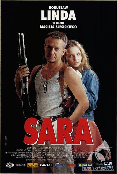 Sara (1997) KiT-BDAV-HDV-712-AAC/PL