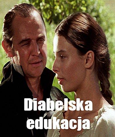 Diabelska edukacja (1994) TVrip-BDAV-HDV-AAC-ZF/PL