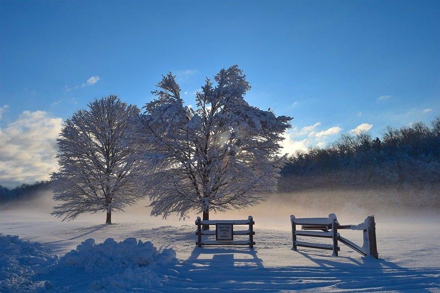 Zimski pejzaži-Winter landscapes - Page 3 Mxw79eeyxlk