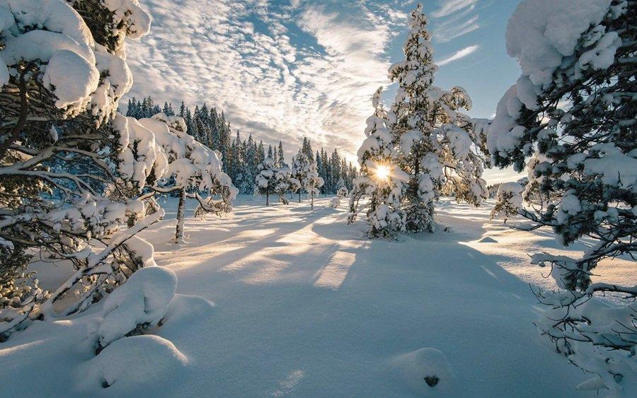 Zimski pejzaži-Winter landscapes Ht1nv4z4fs7