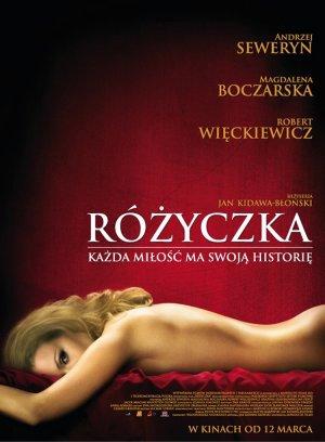 Różyczka (2010) Blu-ray Video-TS-HDV-AC-3-ZF/PL