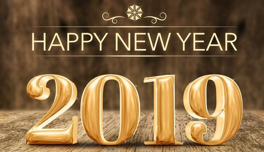 have new year 2019 V6vqvxypbws