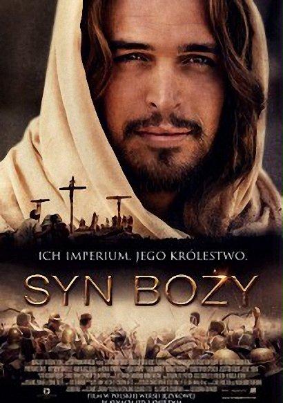 Syn Boży (2014) KiT-MPEG-4-AVC-AAC-ZF/Lektor/PL
