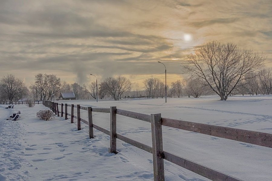 Zimski pejzaži-Winter landscapes F0p5e1vdrpa