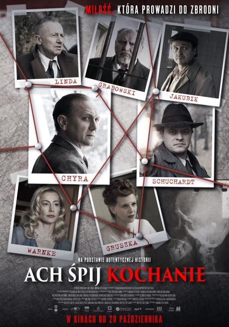 Ach śpij kochanie (2017) Blu-ray Video-BDAV-H264-AAC-ZF/PL