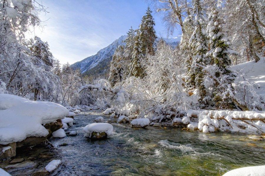 Zimski pejzaži-Winter landscapes - Page 5 Kt6gqzkw0nr