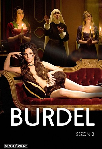 Burdel (2013) KiT-MPEG-TS-HDV-AC-3/Lektor/PL