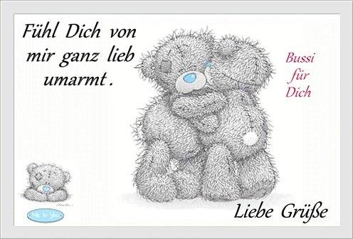 dreamies.de (00cdnza93fx.jpg)