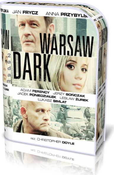 Warsaw Dark (2008) KiT-MPEG-4-H.264-AVC-AAC /PL