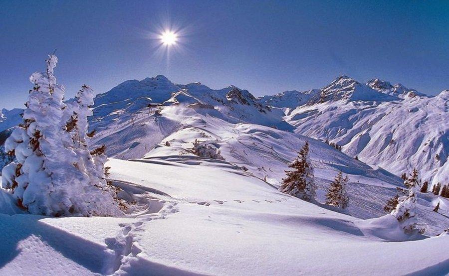 Zimski pejzaži-Winter landscapes - Page 5 35yigbi54ap