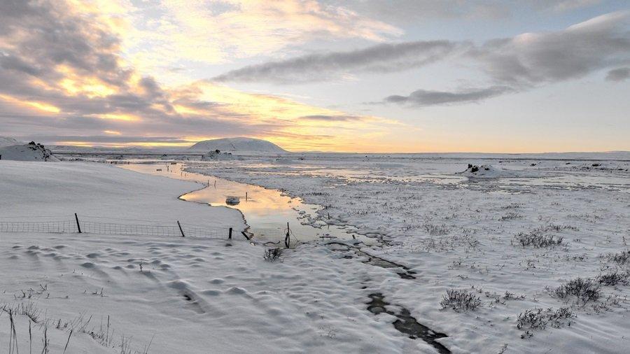 Zimski pejzaži-Winter landscapes - Page 16 8qp0kjmy6od