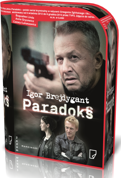 Paradoks (2012) TVrip-MPEG-4-HDTV-720p-H.264-AAC /PL